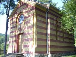 Црква Светог Прокопија