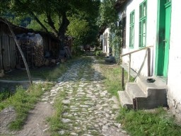 Радничка улица